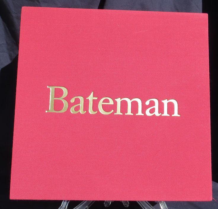 #41 - Robert Bateman boxed set of books (retail value $40.00) from A. Andrews  Starting Bid: $5.00 CDN
