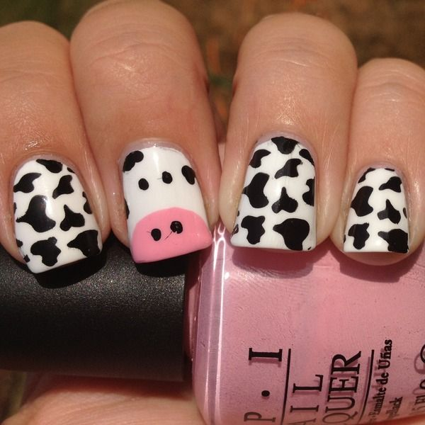 75 best nails images on pinterest for 3d nail salon upland ca