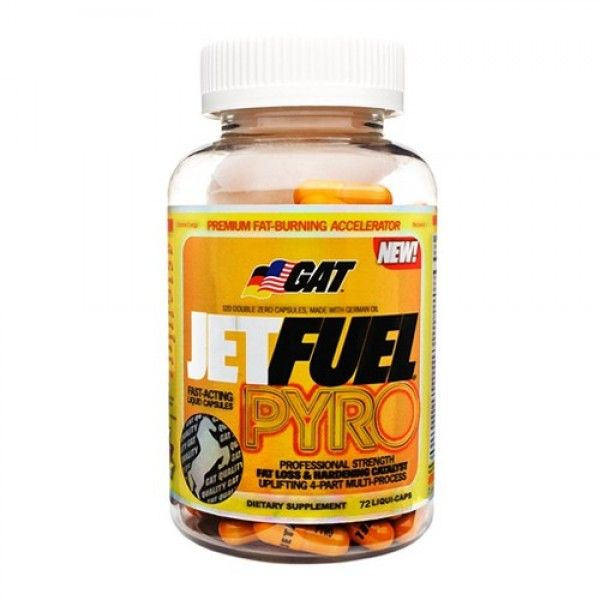 Natural supplements to reduce belly fat