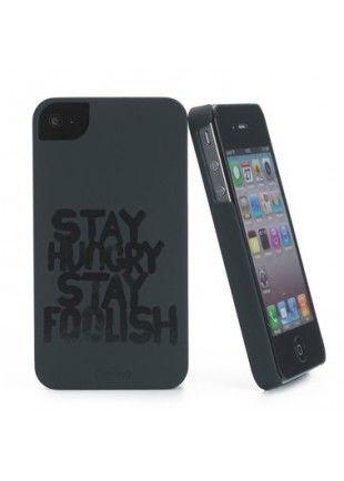 Coque iPhone 5 Muvit S.H.S.F. noir  http://www.phonewear.fr/15412-thickbox/coque-iphone-5-muvit-shsf-noir-film-de-protection-ecran.jpg