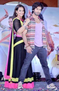 R...Rajkumar Music Launch