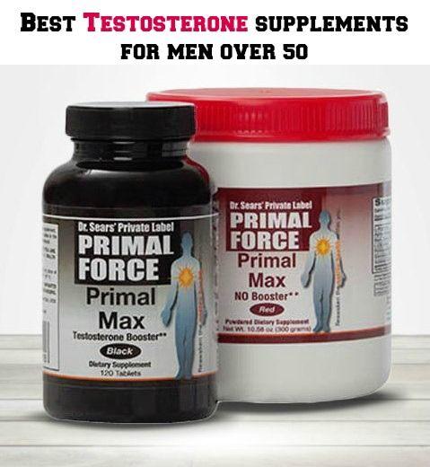 les 25 meilleures id es de la cat gorie best testosterone supplements sur pinterest augmente. Black Bedroom Furniture Sets. Home Design Ideas