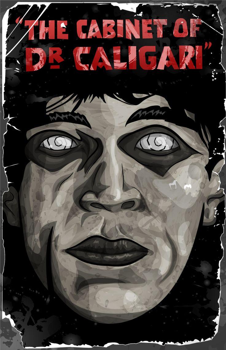 best images about paint portrait ileana d cruz 17 best images about paint portrait ileana d cruz and boris vallejo
