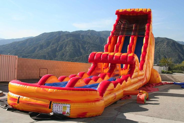 #Water_Bounce_House_Rentals, #Bounce_House_Rentals