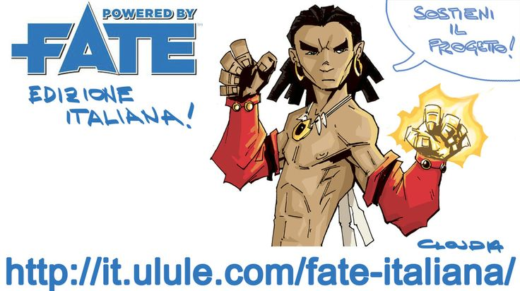 http://it.ulule.com/fate-italiana/