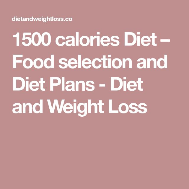 Effects of Diet Selection Based on Genetic Screening on Success to a Weight Loss Program (Curves3)