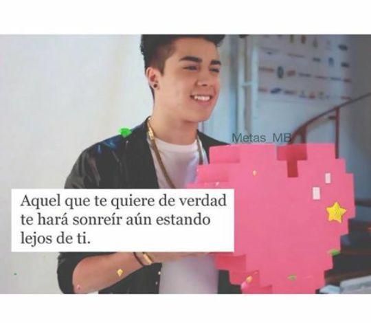 Lee La amiga de Mario de la historia Amor destinado ♛ Mario Bautista por yamilovem (Yamileth Mendez) con 3,878 lecturas...