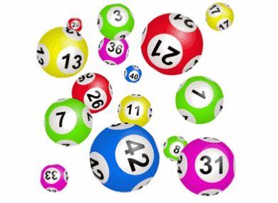 Play International Lottery for FREE www.perfectinter.net?refid=fb48c