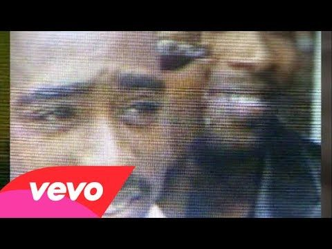 """One of the few most powerful posthumous songs in hip-hop history earned Tupac a Grammy nod in 2000 for Best Rap Solo Performance. """"Changes"""" was recorded in 1992 while on Interscope but later remixed during 1997-1998 - 2Pac - Changes ft. Talent"""