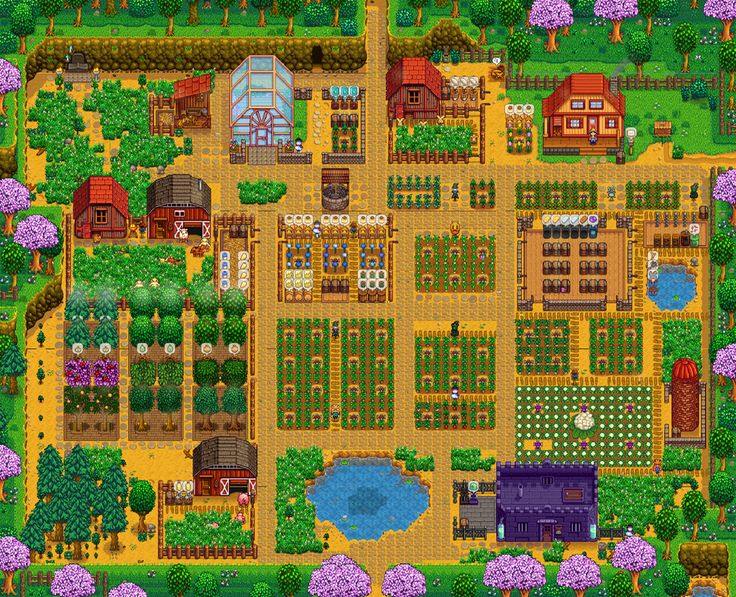 how to get gold in stardew valley