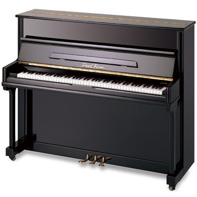 Piano Vertical Preto Polido Traditional 118cm Pearl River UP118T PE Preço Salão Musical: 3060.00€ até 28 de Fevereiro! Veja este piano no site do Salão Musical de Lisboa http://www.salaomusical.com/pt/piano-vertical-pearl-river-traditional-up118tpe-p478