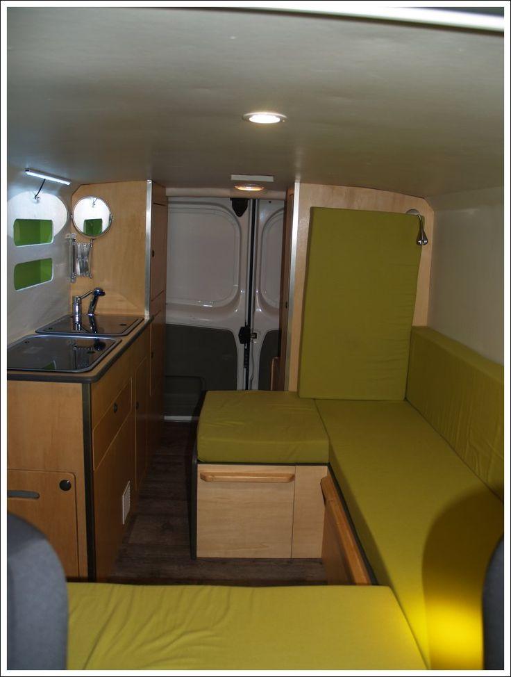 www.trafic-amenage.com/forum :: Voir le sujet - Primastar, 2012, L2H1, 3 places…