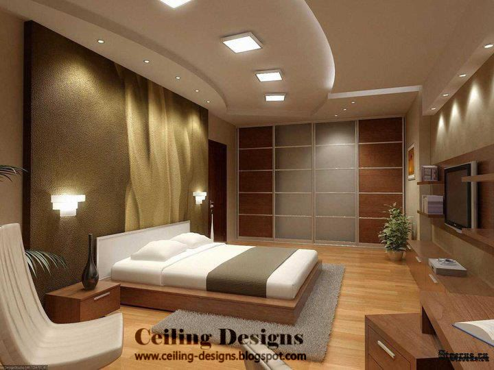 Pin Bedroom Ceiling Pop Design Gharexpert Pictures On Pinterest
