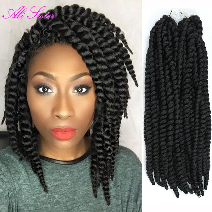 Remarkable 17 Best Ideas About Expression Braiding Hair On Pinterest Short Hairstyles For Black Women Fulllsitofus