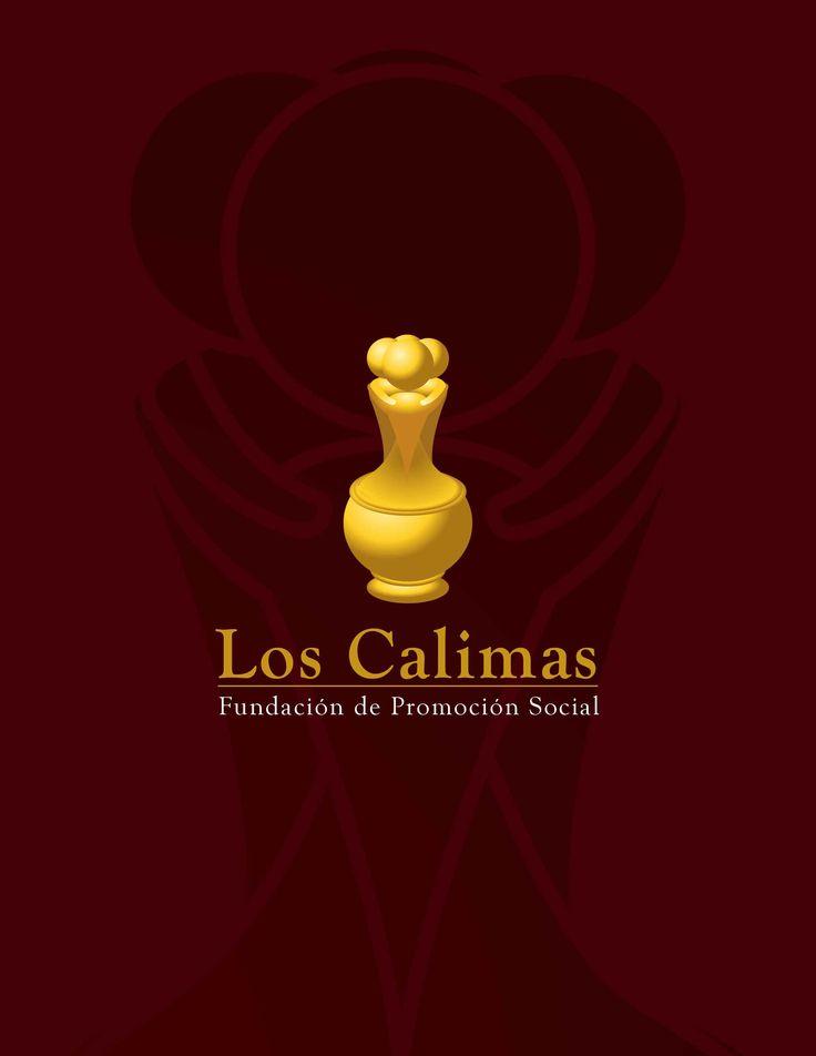 """Consulta mi proyecto @Behance: """"Los Calimas - Re diseño de imagen corporativa"""" https://www.behance.net/gallery/35505253/Los-Calimas-Re-diseno-de-imagen-corporativa"""