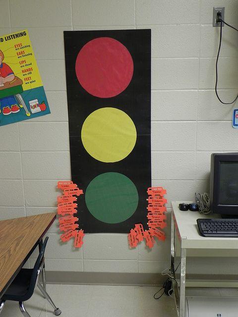 Kindergarten Calendar Center : Kindergarten calendar center classroom tour behavior