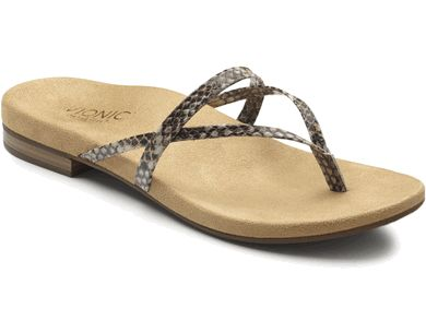 extremely unique fashion modern design Buy cute flip flops with arch support cheap,up to 77% Discounts