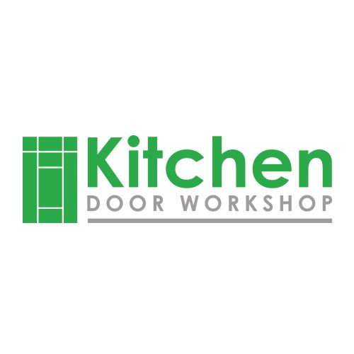 Made to Measure Replacement Kitchen Doors From £4.29