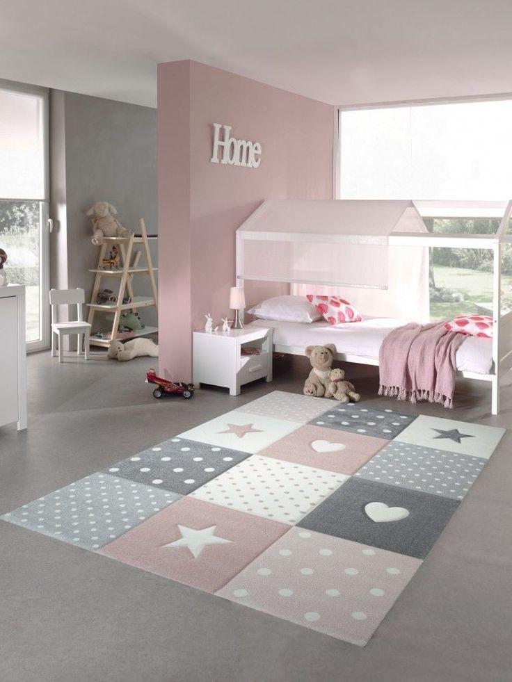 Alle unsere Kinderteppiche sind schadstofffrei und nach Öko-Tex Standard 100 geprüft. Dieser wunderschöne Teppich regt die Phantasie der Kinder an und schafft einen gemütlichen Platz zum Spielen. Die Motive sind von Hand geschnitten und bereichern wundervoll den Kinderteppich. | eBay!