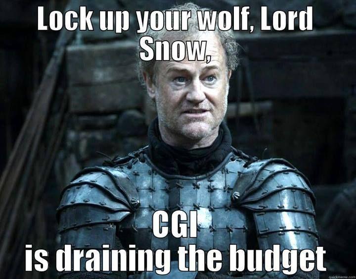 Funny Meme Game Of Thrones : Best game of thrones memes
