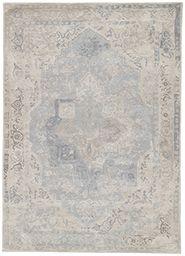 Best 25 neutral carpet ideas on pinterest grey carpet - Neutral carpet colors for bedrooms ...