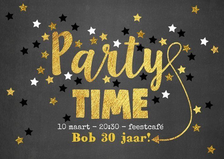 25 Uniek Verjaardag Versiering 20 Jaar Deko Party