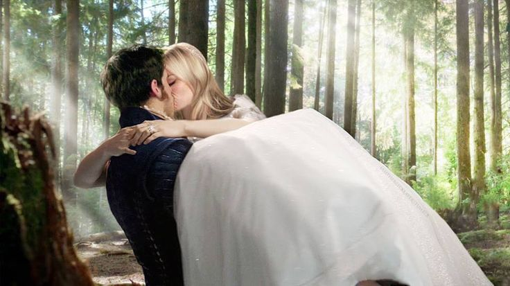once upon a time emma and hook fanfic These are recommendations made by tropers for once upon a time fanfics once upon a supernatural time by all-mirth-no-matter (emma/hook) comments: the.