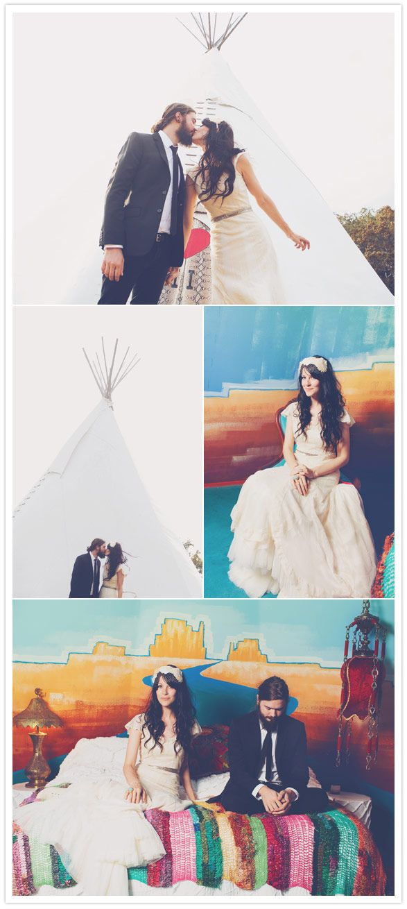 LOVE Bleubird Vintage. I follow Aubrey's blog and her adorable Instantgrams. She has the most amazing children.