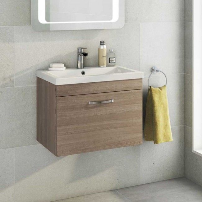 Luxury Bathroom Designers And Suppliers In London Hugo Oliver Basin Vanity Unit Traditional Vanity Units Bathroom Vanity Units