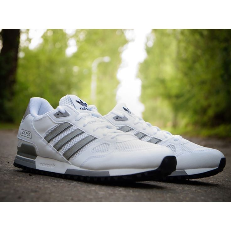 adidas zx 750 buy online