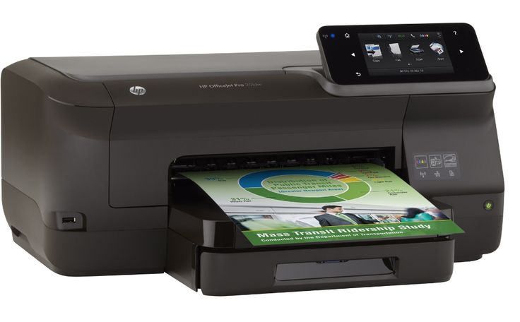 HP Officejet Pro 251dw Driver Download - http://www.printeranddriver.com/hp-officejet-pro-251dw-driver-download/