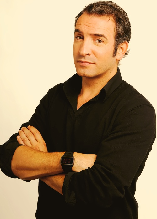 17 best images about jean dujardin on pinterest this man for Jean dujardin 30 ans