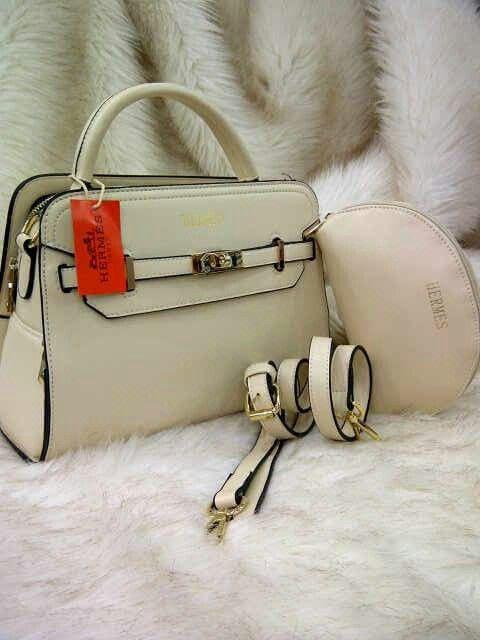 HErmes set wallet  Semi premium Quality  Material Taiga  Good Quality  Price $40 /£26
