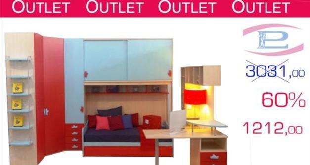 Best Outlet Mobili Roma Contemporary - Acomo.us - acomo.us
