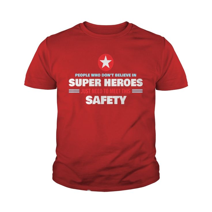 People Meet This Super Hero Safety Football Shirt #gift #ideas #Popular #Everything #Videos #Shop #Animals #pets #Architecture #Art #Cars #motorcycles #Celebrities #DIY #crafts #Design #Education #Entertainment #Food #drink #Gardening #Geek #Hair #beauty #Health #fitness #History #Holidays #events #Home decor #Humor #Illustrations #posters #Kids #parenting #Men #Outdoors #Photography #Products #Quotes #Science #nature #Sports #Tattoos #Technology #Travel #Weddings #Women