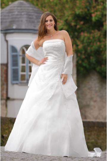Brautkleid munchen billig
