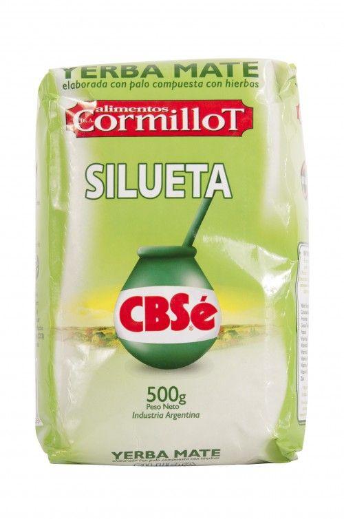 Chcesz zrzucić kilka zbędnych kilogramów bądź szukasz wsparcia w prowadzonej przez siebie diecie? Proponujemy spróbować niezwykle aromatycznej mate marki CBSe - Silueta. To niezwykła ziołowa mieszanka o łagodnym smaku, która reguluje trawienie oraz posiada wiele witamin i składników mineralnych, która wesprze w każdej diecie.  #yerbaMate #yerba #cbse #silueta #Rzeszow #Krynica #sklep #ymt24 #YerbaMaTe24 #dieta #odchudzanie #trawienie #herbata #mate