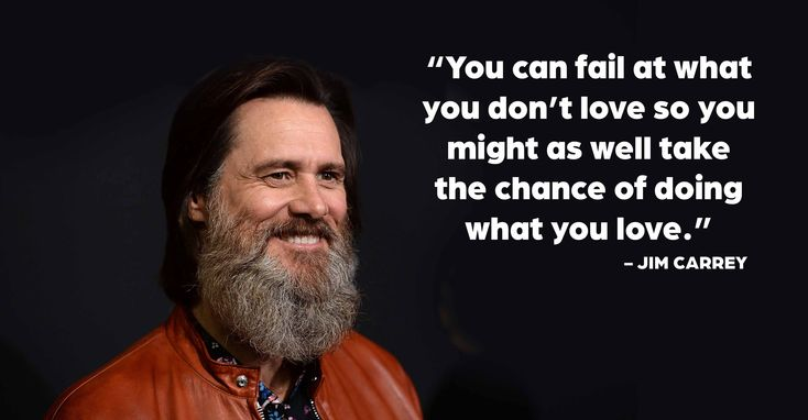 Jim Carrey famously wrote himself a check for ten million dollars for acting services rendered.