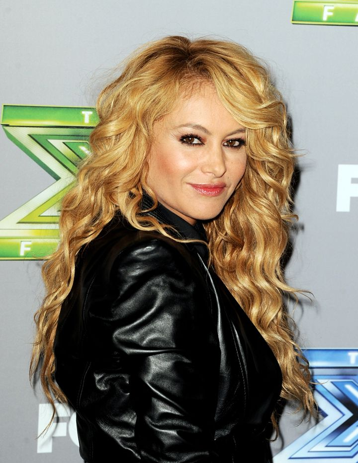A Judge Issues a Warrant for Paulina Rubio's Arrest via @Cosmo for Latinas (Official) #Paulina Rubio #Latina