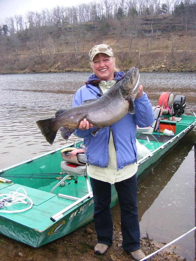 31 best gaston 39 s white river resort images on pinterest for Fishing resorts in arkansas