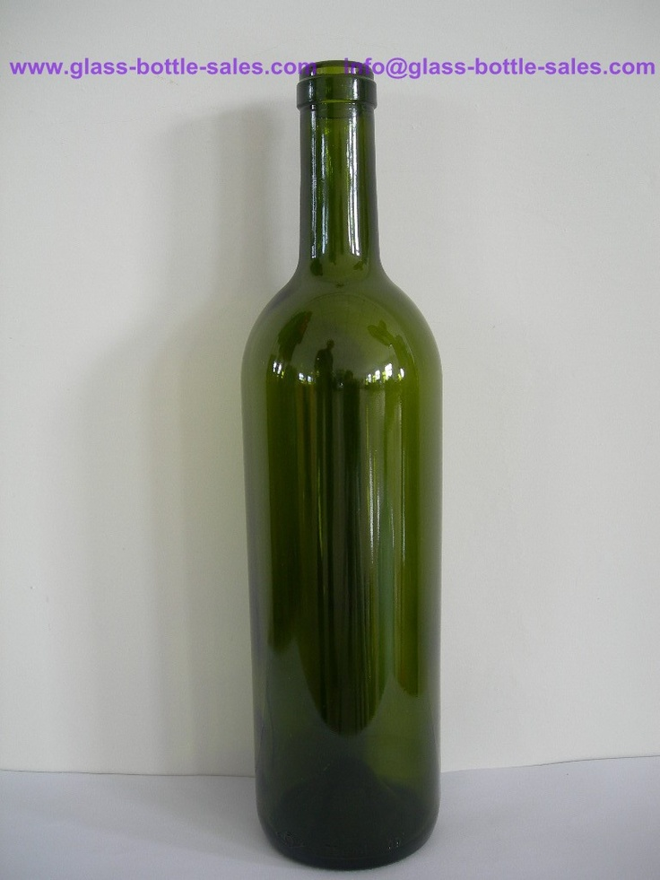 20 best images about green bottles on pinterest glass