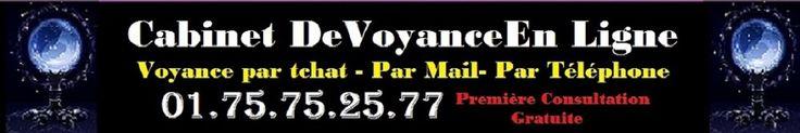 Voyance par Mail