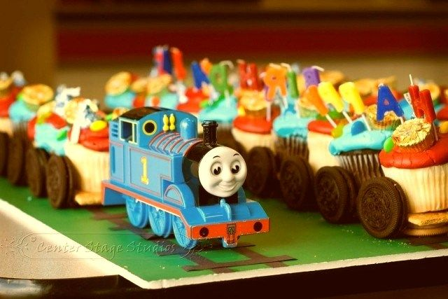 Make a Wish: 27 Awesome Birthday Cakes forKids