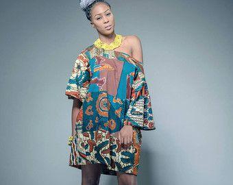 best 10 robe tissu africain ideas on pinterest pagne africain couture africaine avec pagne. Black Bedroom Furniture Sets. Home Design Ideas