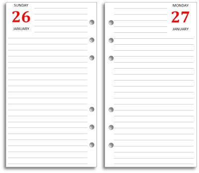 Best Planners  Calendars  Kalender Und Planer Images On