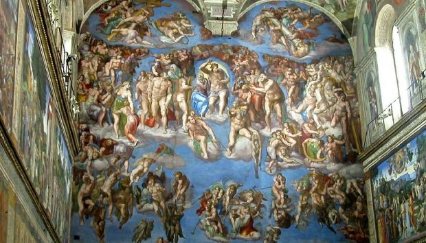 Rome for free - Roma Gratis: ROMA - DAL 26 AL 31 LUGLIO 2015 ROMA GRATIS - ROME...