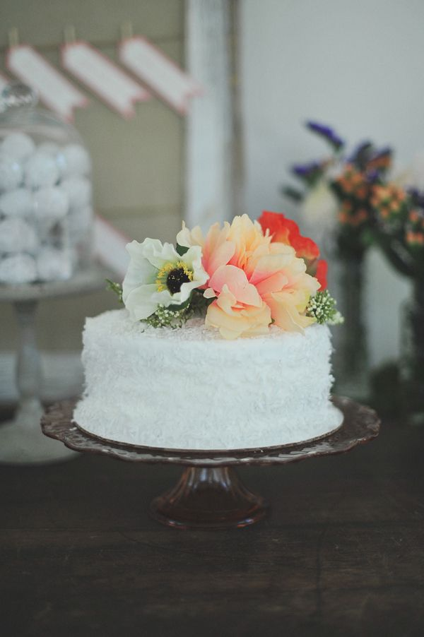 Chic Rustic Diy Wedding Ideas Cakes Dessert Tables Pinterest And Cake