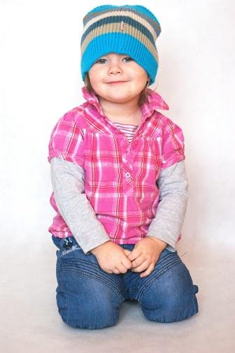 To zdjęcie bierze udział w konkursie Modne Dziecko allegro.pl/dzial/dziecko styl KOLOR i PRINT