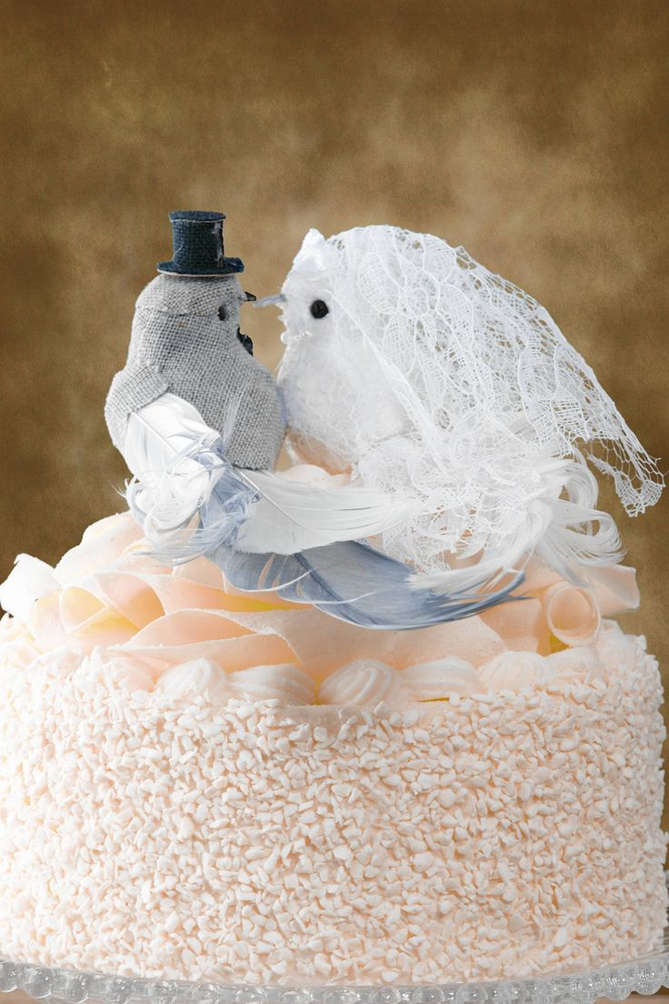 1000 images about the birds by save on crafts on for Save on crafts wedding