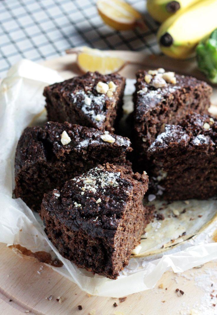 http://ostra-na-slodko.pl/2017/06/26/ciasto-czekoladowe-z-cukinia-fit-bez-cukru-bez-maki/